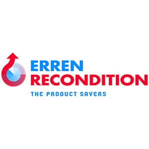 Erren Recondition PMS